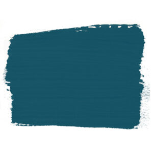 オービュッソンブルー カラーチャート