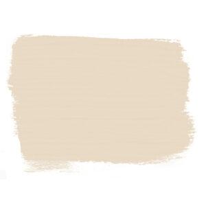 オールドオークル カラーチャート