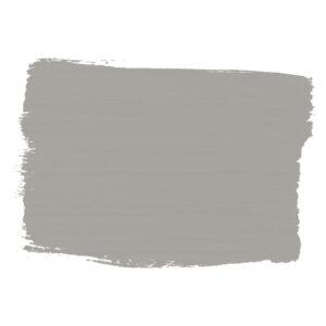 パリスグレー カラーチャート
