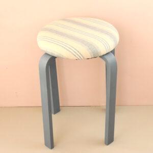 オーダー家具 丸椅子 ウィロー