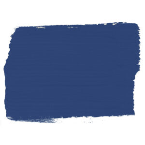 ナポレオンブルー カラーチャート