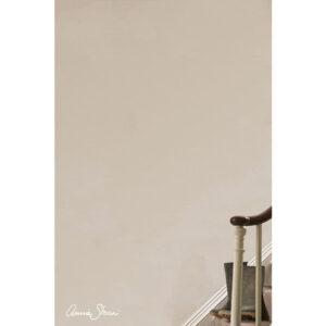 オールドオークル 壁