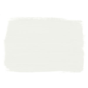 オールドホワイト カラーチャート